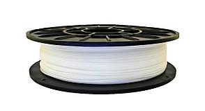 Натуральный ABS Premium (1,75 мм/0,5 кг)