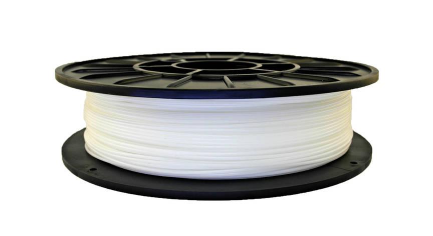 Натуральный ABS Premium (1,75 мм/0,5 кг), фото 2
