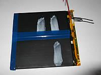 Акумулятор АКБ батарея ImPAD 9706 б/у 100% Оригінал