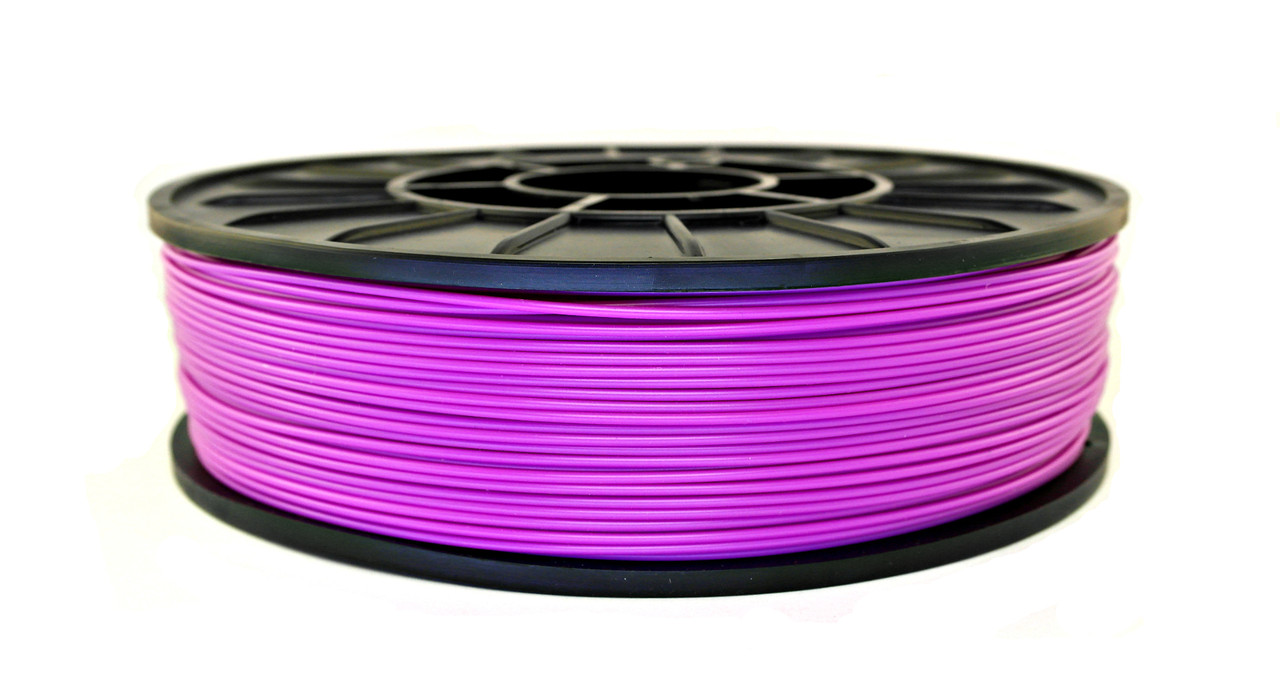 Светло-фиолетовый ABS Premium (1.75 мм/0.5 кг)