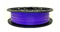 Фиолетовый ABS Premium (1,75 мм/0,5 кг)