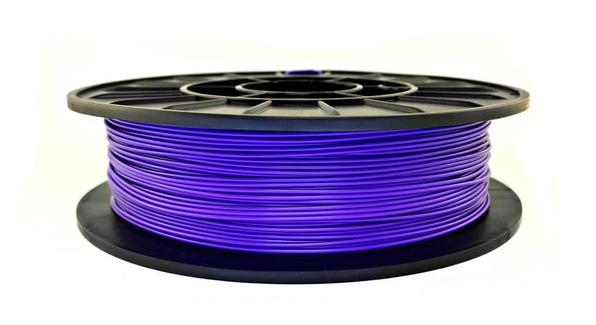 Фиолетовый ABS Premium (1,75 мм/0,5 кг), фото 2