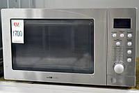 Микроволновая печь Clatronic MWG 779 H б/у