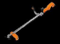 Електрокоса ТехАС TA-03-318