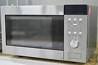 Микроволновка EDEKA AG 820 AKI