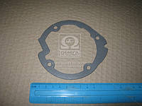 Прокладка для автономного отопителя Eberspacher Airtronic D4/D4S(32/12) 25 2113 06 0001