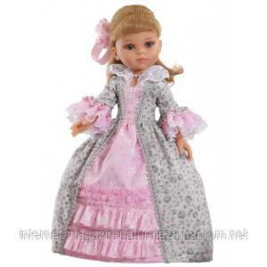 Кукла Paola Reina Принцесса Карла