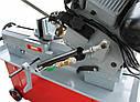 BS712TOP ленточнопильный станок Holzmann | Ленточная пила по металлу | Австрия, фото 5