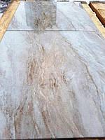 Плитка для пола керамическая Моса В керамогранит под мрамор  450х450мм