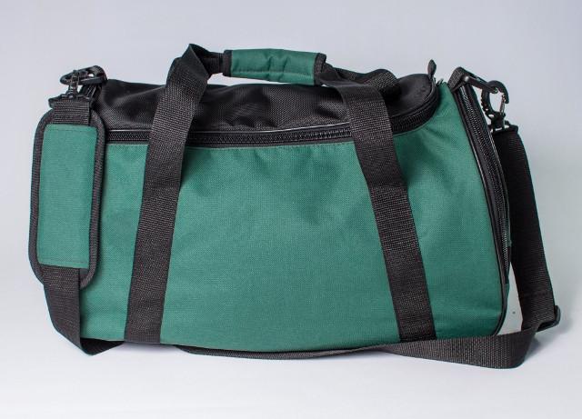578b9cc8c7e5 ... мягкий вентилируемый наплечник, изобилие приятных для эксплуатации  мелочей, притягательный дизайн, доступная цена – и все это сумка Twist!