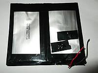 Акумулятор АКБ батарея ainol Novo9 Spark QuadCore б/у 100% Оригінал