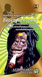 Табак Веселый кореш 0.1 г Agromaksi