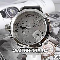 Мужские кварцевые наручные часы Alberto Kavalli 09615A