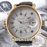Мужские кварцевые наручные часы Alberto Kavalli 03569A