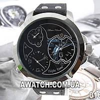 Мужские кварцевые наручные часы Alberto Kavalli 01613A