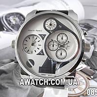 Мужские кварцевые наручные часы Alberto Kavalli 08555A