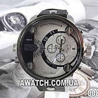 Мужские кварцевые наручные часы Alberto Kavalli 00872A