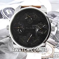 Мужские кварцевые наручные часы Alberto Kavalli 08555D
