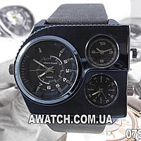 Мужские кварцевые наручные часы Alberto Kavalli 07574A
