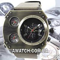 Мужские кварцевые наручные часы Alberto Kavalli 09756A