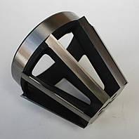 Турбинный нож для садового измельчителя веток Bosch AXT 23 TC/AXT 25 TC (2609002763)