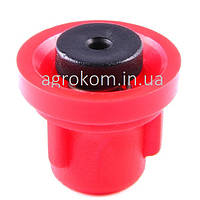 Клапан форсунки 0-105/087 Agroplast