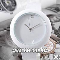Женские кварцевые наручные часы Alberto Kavalli 08338A