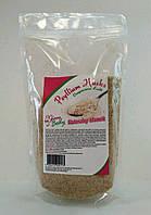 Псиллиум, исфагула, шелуха семян подорожника - источник клетчатки, 200 грамм, Skinny Body