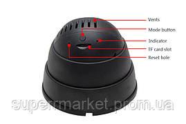 USB камера-регистратор видео наблюдения, 349USB DV+DVR+IR, фото 3