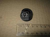Втулка амортизатора задн. Kia Besta/K3600S -00/K2500/K27/K30 -04 (пр-во PH) 1311CBOAL2