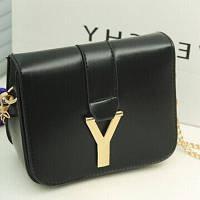 Женская сумка на цепочке Sunny