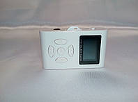 Плеер Mp3  (3D экран)
