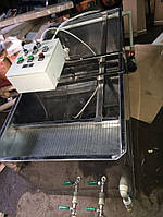 Оборудование для аквапечати DD500a нержавейка - Оборудование