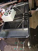 Оборудование для аквапечати DD900XLa нержавейка - Оборудование