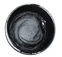 Фоновый цвет черно-серый для аквапечати Mix S&B (0,5л) - Подготовка поверхности