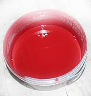 Фоновый цвет темно-красный для аквапечати 6003 (0,5л) - Подготовка поверхности