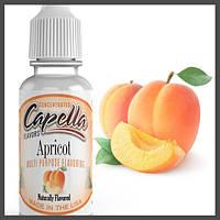 Ароматизатор Capella Apricot