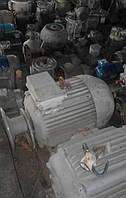 Куплю эл. Двигатели от 37квт до 2000квт