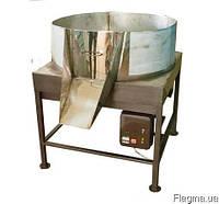 Куплю Жаровня электрическая чанная для жарки и сушки сыпучих продуктов