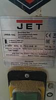 Пила Ленточная JET JWBS-18Q, фото 1