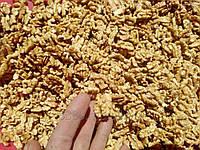 Грецкий орех польза, грецкий орех перегородка