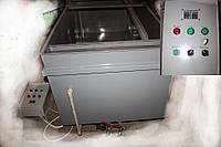 Оборудование для аквапечати DD500b крашеный металл - Оборудование
