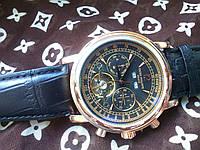Часы Patek Philippe Black 79