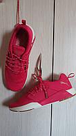 Кроссовки Puma Ignite Pink ОРИГИНАЛ (37.5 размер (23,5 см)