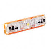 Legrand Celiane Лампа індикації 230В (67685)