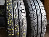 Шины бу 175/65 R14 Michelin