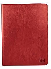 Кожаный защитный чехол Promate Giny-mini Red