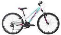 """ВелосипедTitan Calypso - 26 """" , фото 1"""