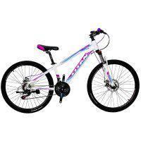 "Велосипед Titan Calypso - 26 "" ( Алюминиевая рама ), фото 1"