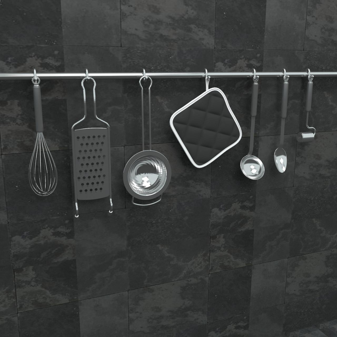 Подвеска 🏠 на кухню для дома и кухни